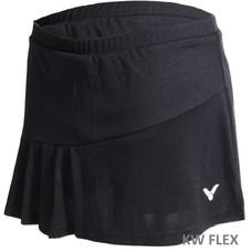 Rokjes en shorts