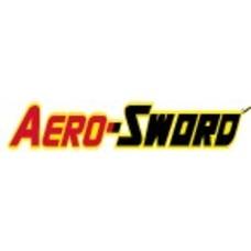 Victor Aero-Sword Technologie