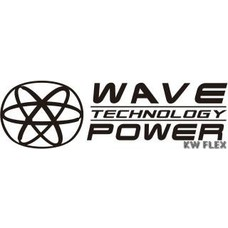 Victor Wave Power Technologie