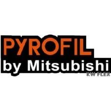 Victor Pyrofil By Mitsubishi Technologie
