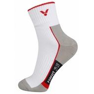 Victor SK-134-AD sokken