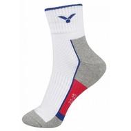 Victor SK-234-AF sokken