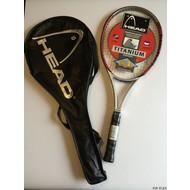 Head Titanium 5000 tennisracket