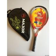 Major Rapid 65 tennisracket