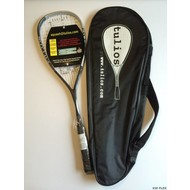 Tulios 2G squashracket