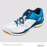 Yonex Yonex Power Cushion Comfort Tour Blauw