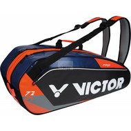 Victor Victor Doublethermobag BR7209 Orange