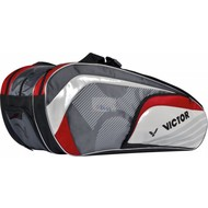 Victor Victor Multithermobag 9037 Red