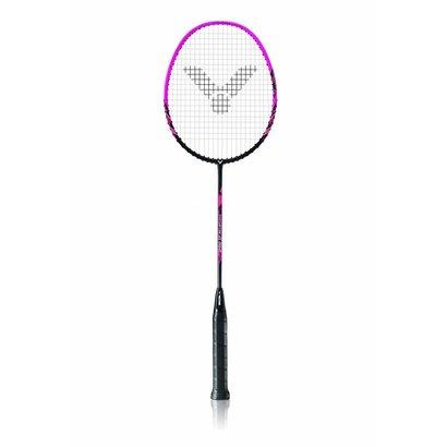 Victor Victor Thruster K 100 F badminton racket