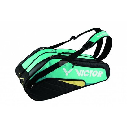 Victor Victor BR 8208 RC Doublethermobag Limited edition