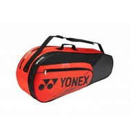 Yonex Yonex Team Series 4726 Orange