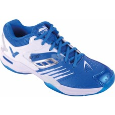 Badminton & Squash Schoenen