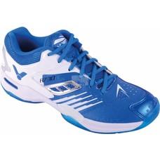 Badminton & Squash Schuhe