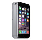 IPhone 6 16GB Space Grey