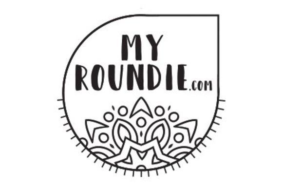 Alle soorten Roundies