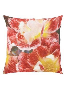 dutch decor sierkussens & plaids Kussenhoes  Orchid 45x45 cm multi