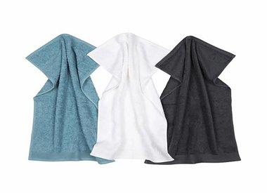 ✿ Handdoeken & Badkamertextiel