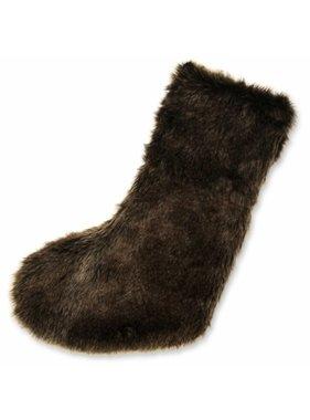 Unique Living Kerstsok Albury stocking