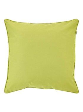 dutch decor sierkussens & plaids Tuinkussen  Sunny 45x45 cm lime