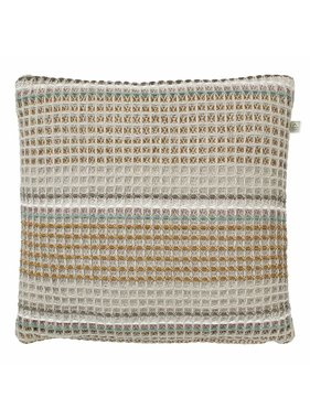 dutch decor sierkussens & plaids Kussenhoes Martha 45x45 cm multi