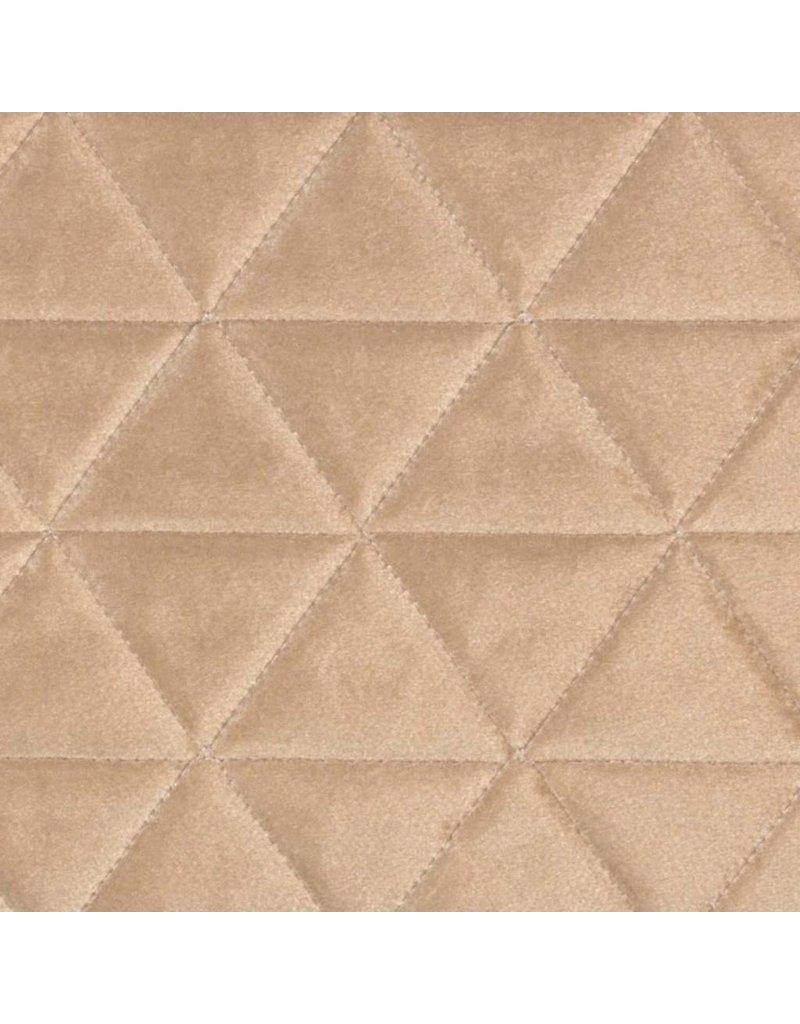 dutch decor sierkussens & plaids sierkussen Sprexa 40x60 cm Goud