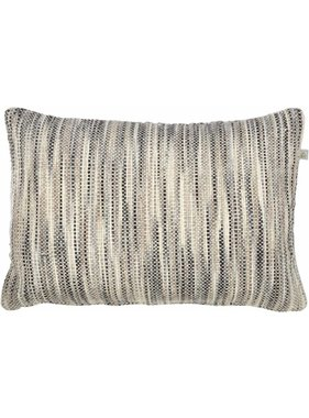 dutch decor sierkussens & plaids Kussenhoes Sunil 40x60 cm Zand