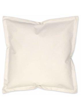 Unique Living sierkussens & plaids Tuinkussen  Outdoor 50x50cm off white