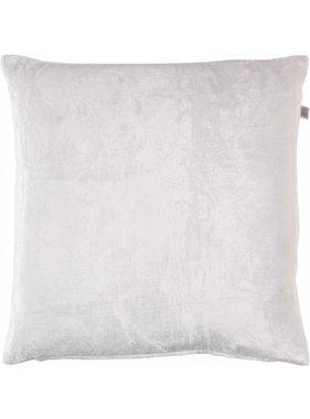 dutch decor sierkussens & plaids Sierkussen / sierkussens  Cido 45x45 cm ivoor