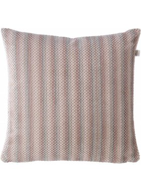 dutch decor sierkussens & plaids Kussenhoes Suzy 45x45 cm multi