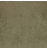 dutch decor sierkussens & plaids Plaid Micro 150x200 cm olijf