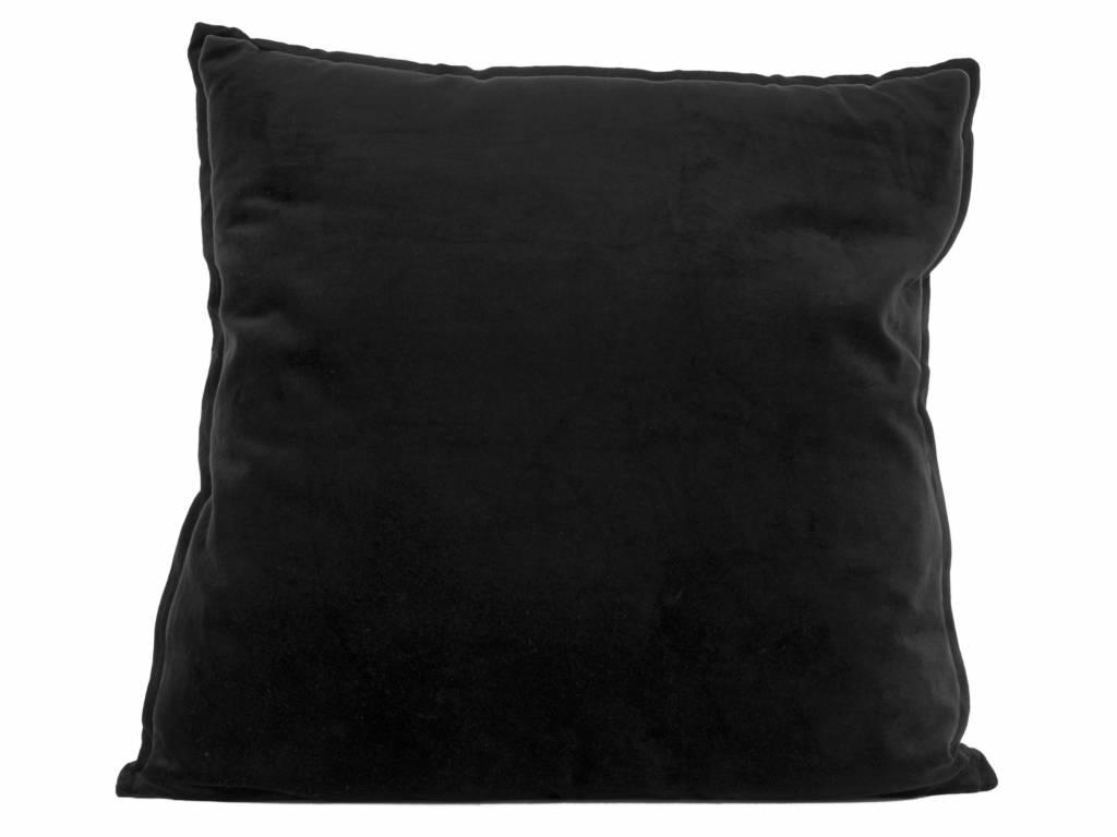 pt, sierkussen Luxurious XL black