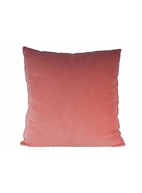 pt, Sierkussen / sierkussens Luxurious XL pink