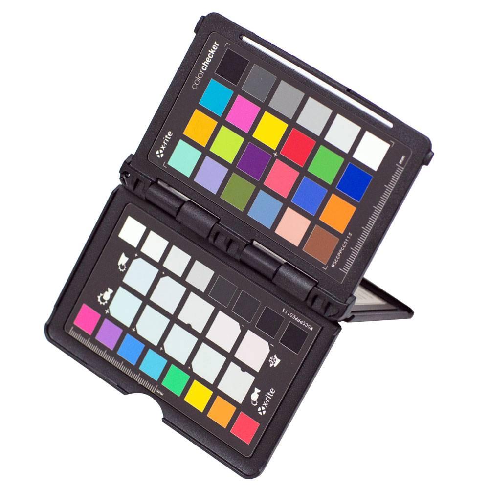 X-Rite X-Rite ColorChecker Passport