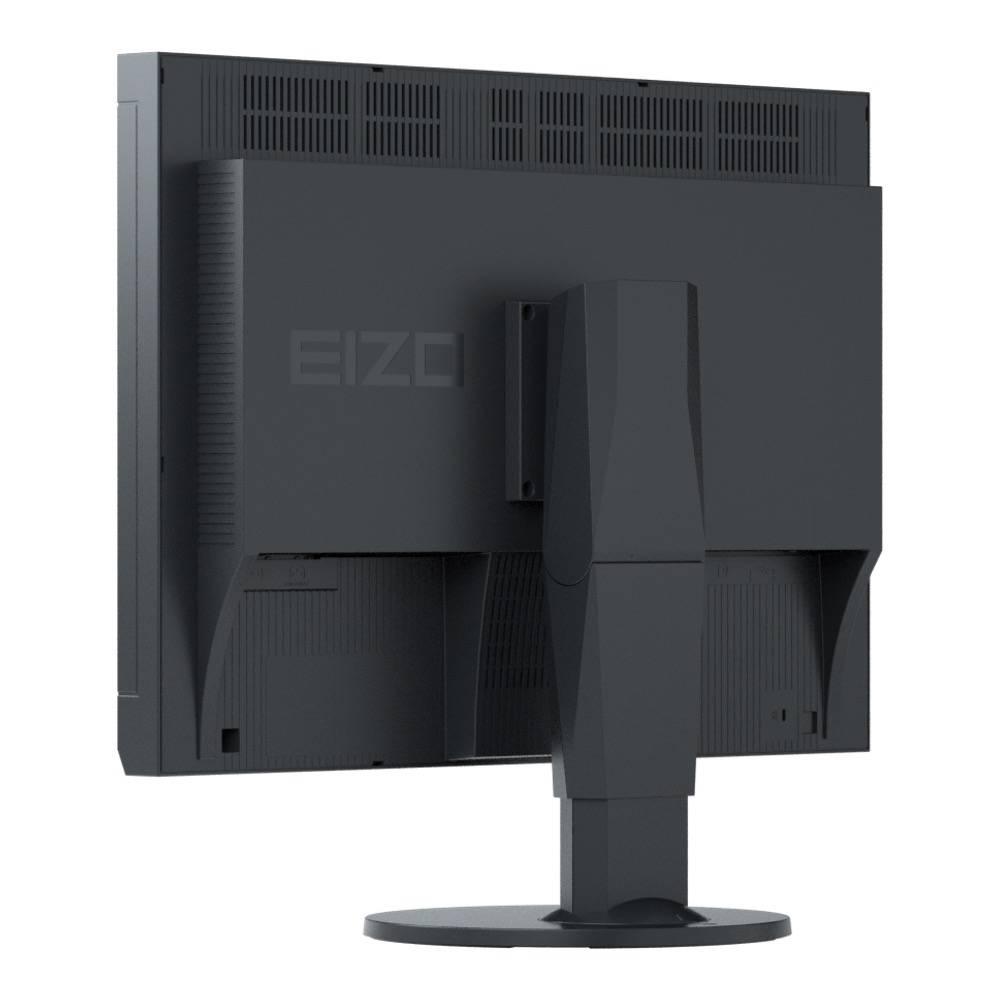 Eizo Eizo ColorEdge CS240