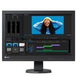 Eizo Eizo ColorEdge CX241