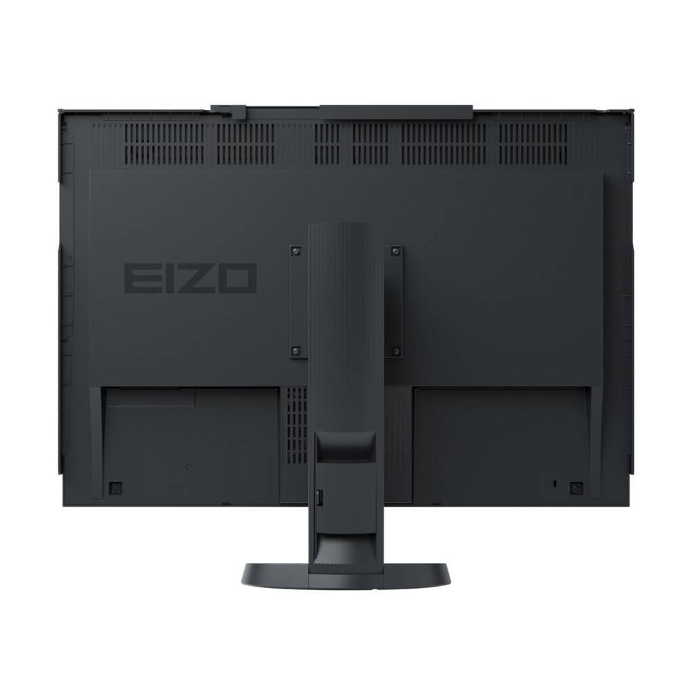 Eizo Eizo ColorEdge CG247