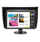 Eizo Eizo ColorEdge CG2420