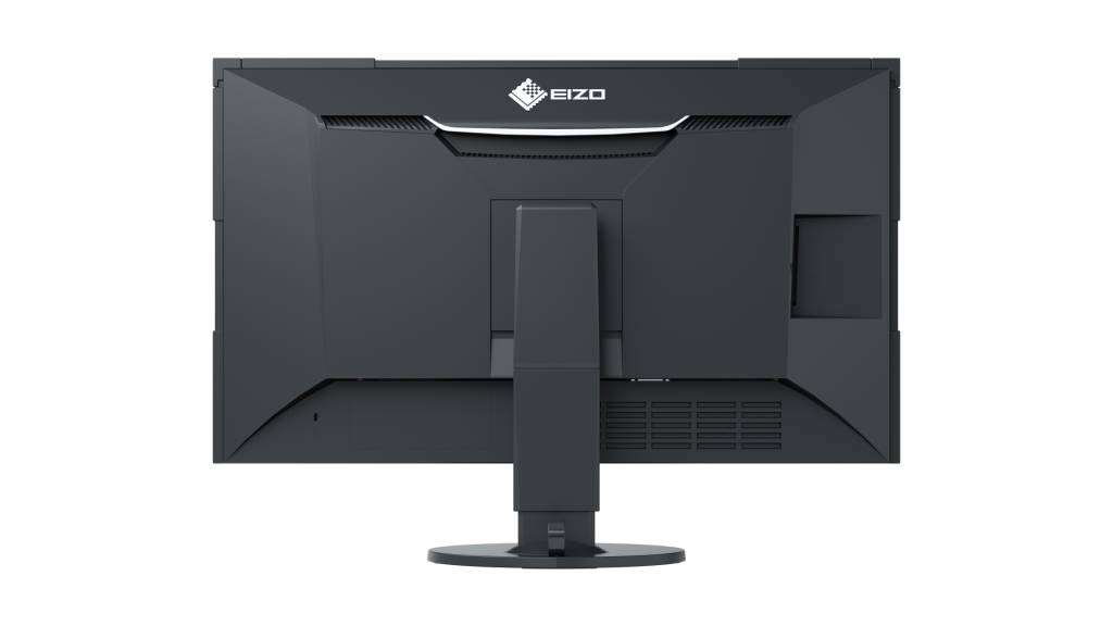 Eizo Eizo ColorEdge CG2730
