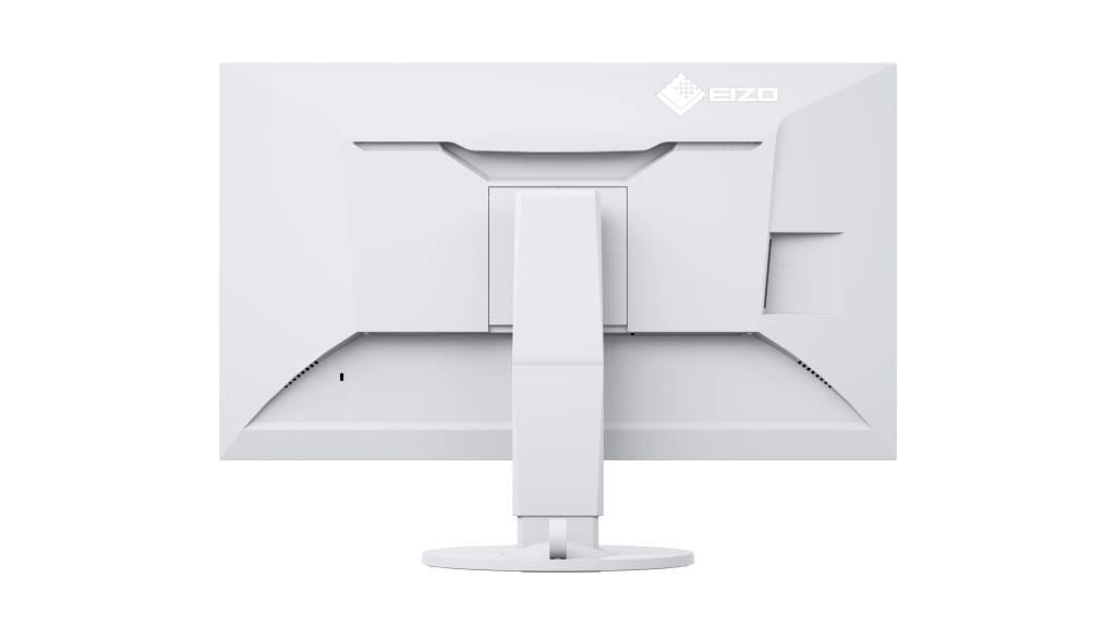 Eizo Eizo FlexScan EV2780-WT