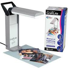 GrafiLite Colour Confidence GrafiLite