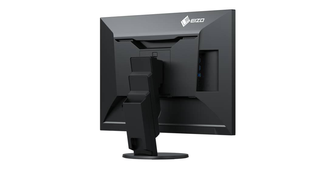 Eizo Eizo FlexScan EV2456