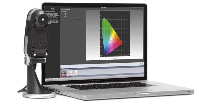 X-Rite X-rite i1 Basic Pro 2