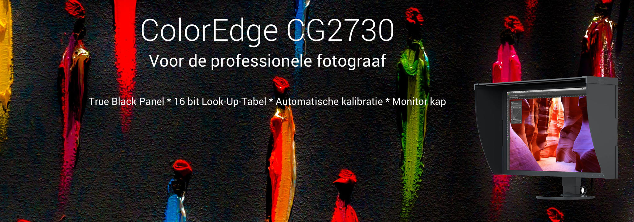 Professional Imaging Kortings dagen