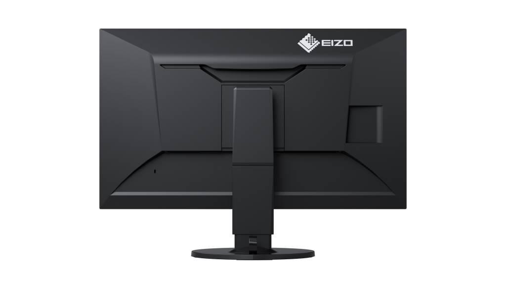 Eizo Eizo EV2785-BK