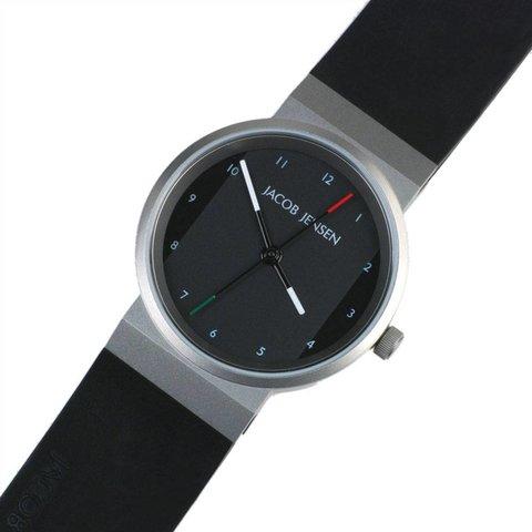 732 armbanduhr | herren