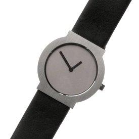 rosendahl watch armbanduhr | rund klein