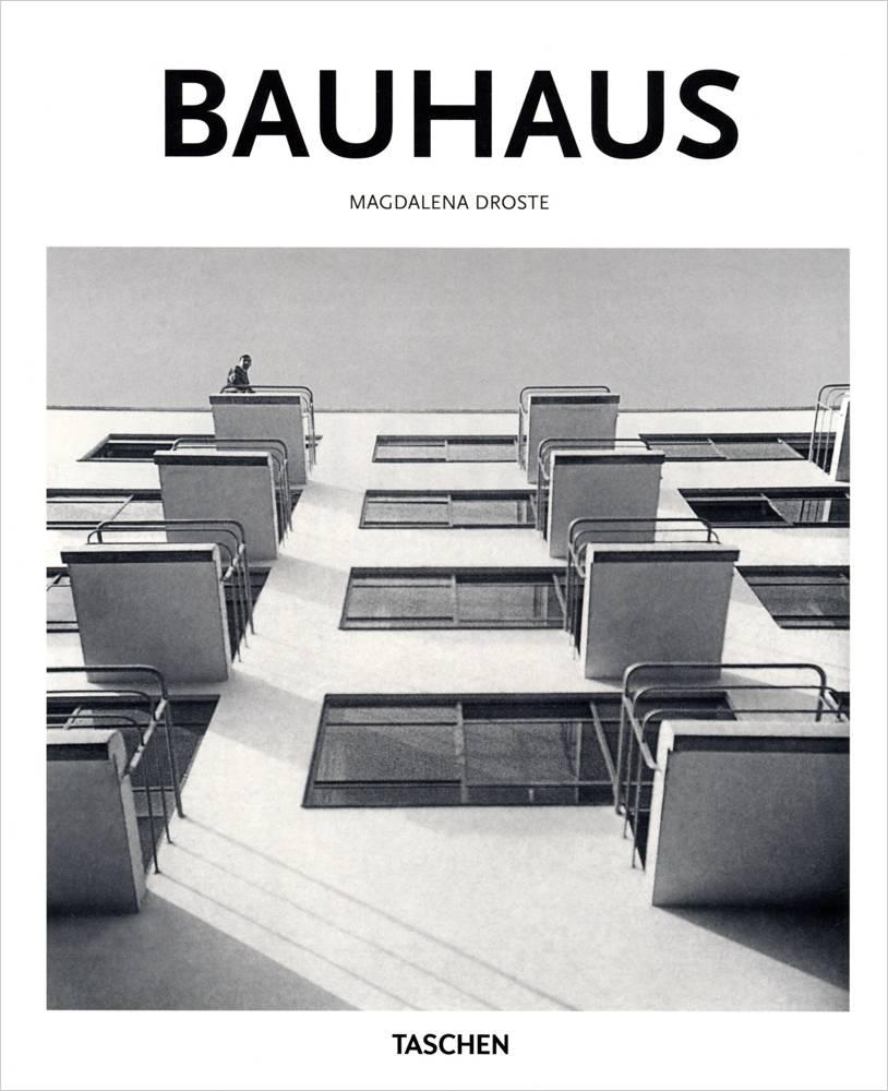 bauhaus deutsche ausgabe bauhaus shop bauhaus shop. Black Bedroom Furniture Sets. Home Design Ideas