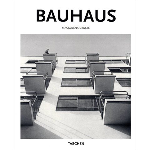bauhaus   italian edition