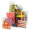 house of cards   klein – design charles eames