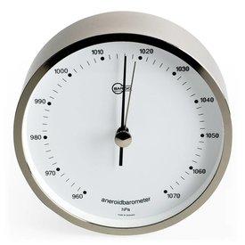 barigo barometer bohner
